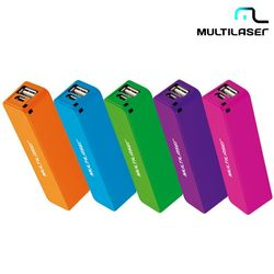 Power-Bank-CB078-Multilaser