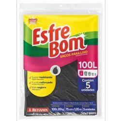 saco-de-lixo-bettanin-tp_4935112625111906516f