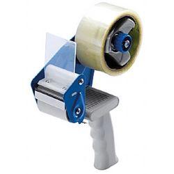aplicador-fita-adesiva-para-embalar-waleu