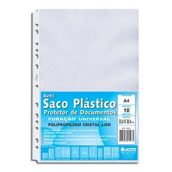 protetor-documentos-oficio-furacao-universal-10-unidades-chies