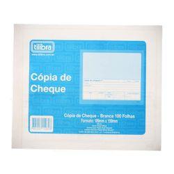 copias-cheque-branco-100-folhas-tilibra
