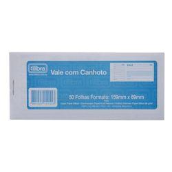 vale-com-canhoto-50-folhas-tilibra