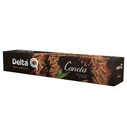 Capsula-Delta-Q-Canela