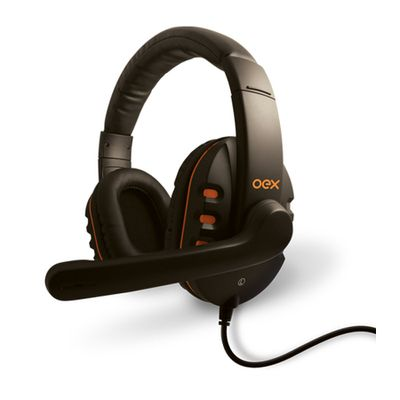 FONE-HEADSET-ACTION-PTLR-HS200-OEX