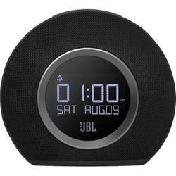 Caixa-de-Som-Bluetooth-JBL-Horizon-Clock-Preto-7904635
