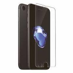 pelicula-vidro-iphone7-transparente-geonav