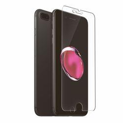 pelicula-transparente-vidro-iphone7