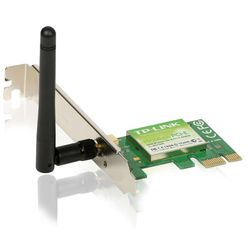 placa_de_rede_wireless_pci_e_150mbps_tp_link_tl_wn781nd_7994_4_20160524153337