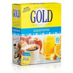 adocante-em-po-aspartame-tp_3819339777424908796f