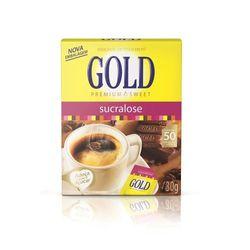 gold-sucralose-30g
