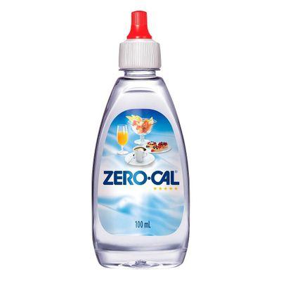 Adocante-Liquido-Sacarina-com-100ml-Zero-Cal-4856180