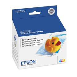 epson-T037020-02
