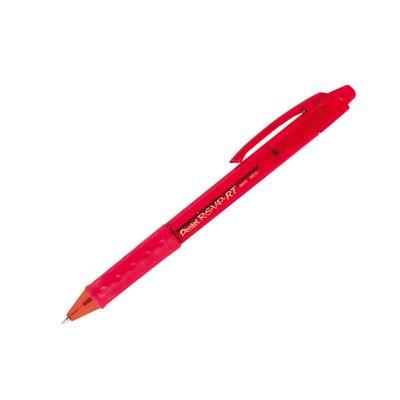 caneta-esferografica-rsvp-pentel