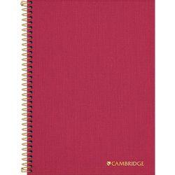 caderno-executivo-espiralado-capa-dura-cambridge-pink-80fls-ec0ea4d24adc8b656b460fbae13b0ce4