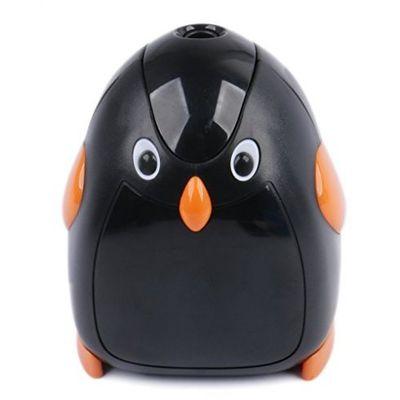 apontador-lapis-eletrico-pinguim-eagle