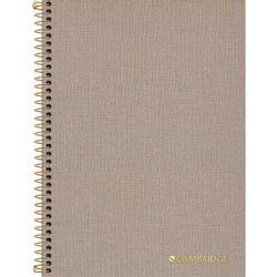 caderno-executivo-espiralado-capa-dura-cambridge-bege-80fls-7d51804382353aa9ae6e38f93d8a3530