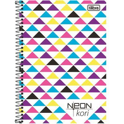 caderneta-espiral-capa-plastica-96-folhas-tilibra