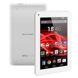 tablet-m7-3g-quad-core-camera-wi-fi-tela-7-pol-multilaser