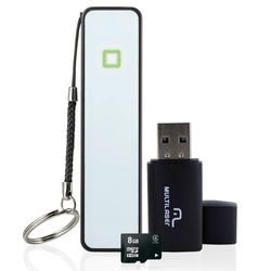kit-power-bank-pendrive-cartao-memoria-micro-sd-8gb-multilaser