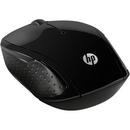mouse-sem-fio-x3000-preto-hp