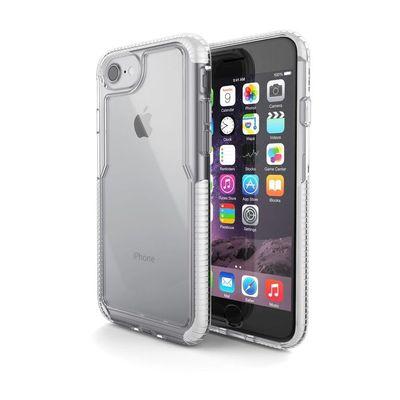 capa-iphone7-geonav