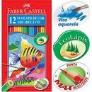 ecolapis-de-cor-aquarelavel-12-cores-faber-castell