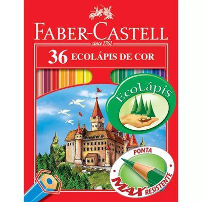 ecolapis-de-cor-sextavado-36-cores-faber-castell