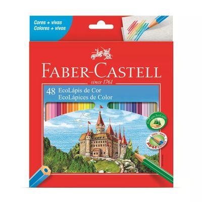 ecolapis-de-cor-sextavado-48-cores-faber-castell