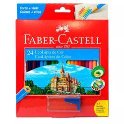 ecolapis-de-cor-sextavado-24-cores-faber-castell