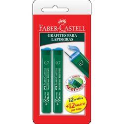 grafite-fino-polymer-tecnico-faber-castell