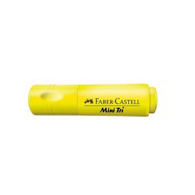 marca-texto-mini-tri-color-faber-castell