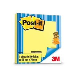 refil-bloco-de-notas-pop-up-postit-3m