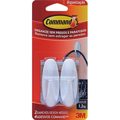 gancho-medio-branco-command-3m