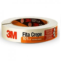 fita-crepe-3m