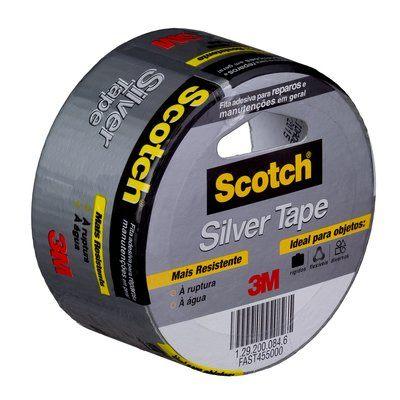fita-silver-tape-scotch-3m