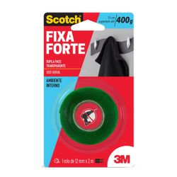 fita-dupla-face-fixa-forte-scotch-3m