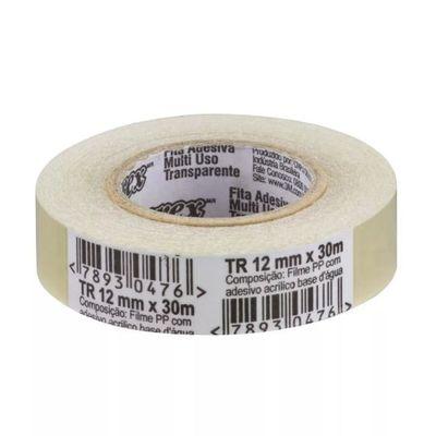 fita-adesiva-transparente-durex-3m