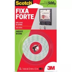 fita-fixa-forte-transparente-scotch-3m