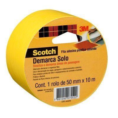 fita-demarcacao-solo-amarela-scotch-3m