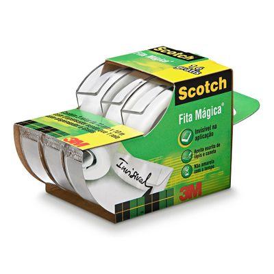 fita-magica-com-suporte-scotch-3m