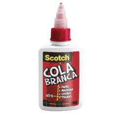cola-liquida-branca-scotch-3m