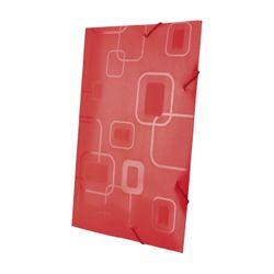 pasta-com-elastico-topline-dello