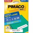 etiqueta-adesiva-a5q-2372-pimaco