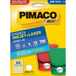 etiqueta-adesiva-a5q-r1919-pimaco