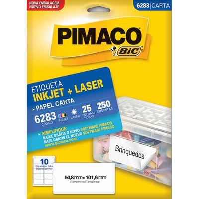 etiqueta-adesiva-6283-pimaco