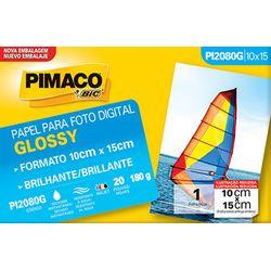 papel-photografico-pimaco-pi-2080