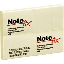 bloco-adesivo-nf3-amarelo-notefix-3m