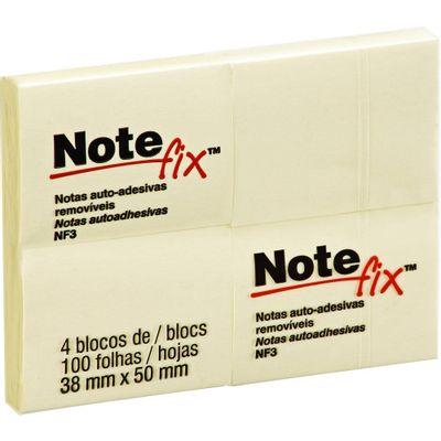 bloco-adesivo-notefix-amarelo-38x50mm-4-blocos-100-folhas