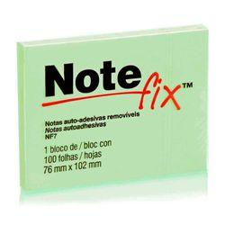 bloco-adesivo-nf7-verde-notefix-3m