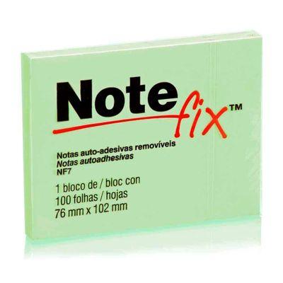 bloco-adesivo-notefix-verde-76x102mm-100-folhas